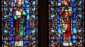 Permalink to: Online Worship