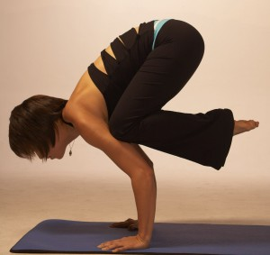 Crow-Pose-Kak-Asana-Full-300x283.jpg