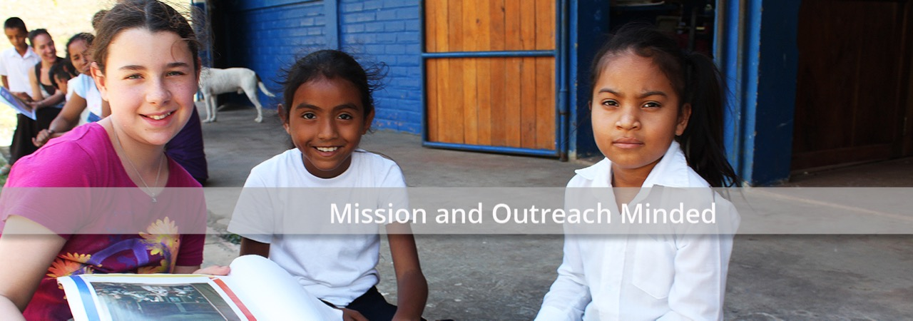 mission_outreach_minded