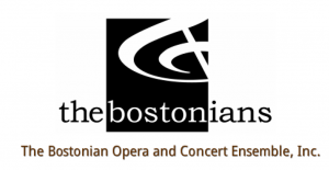 the-bostonians-2