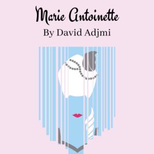 NTC: Marie Antoinette (Reception)